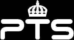 Till PTS hemsida